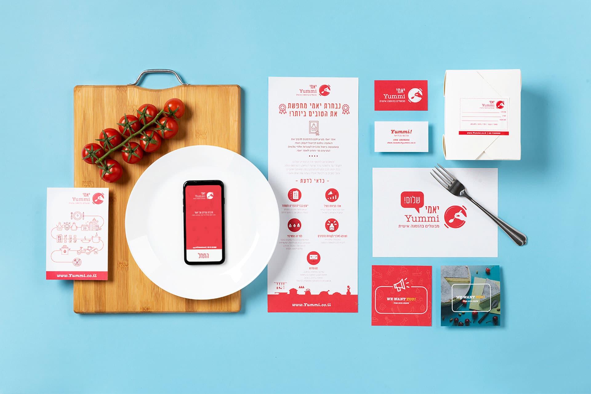 h2o pure design business design yummi graphics