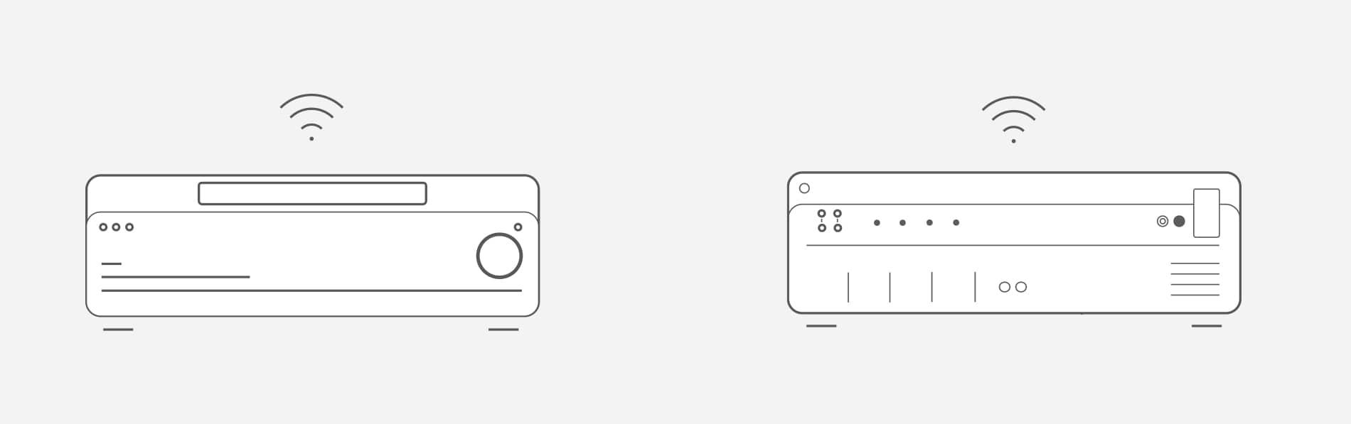 h2o pure design business design topaudio
