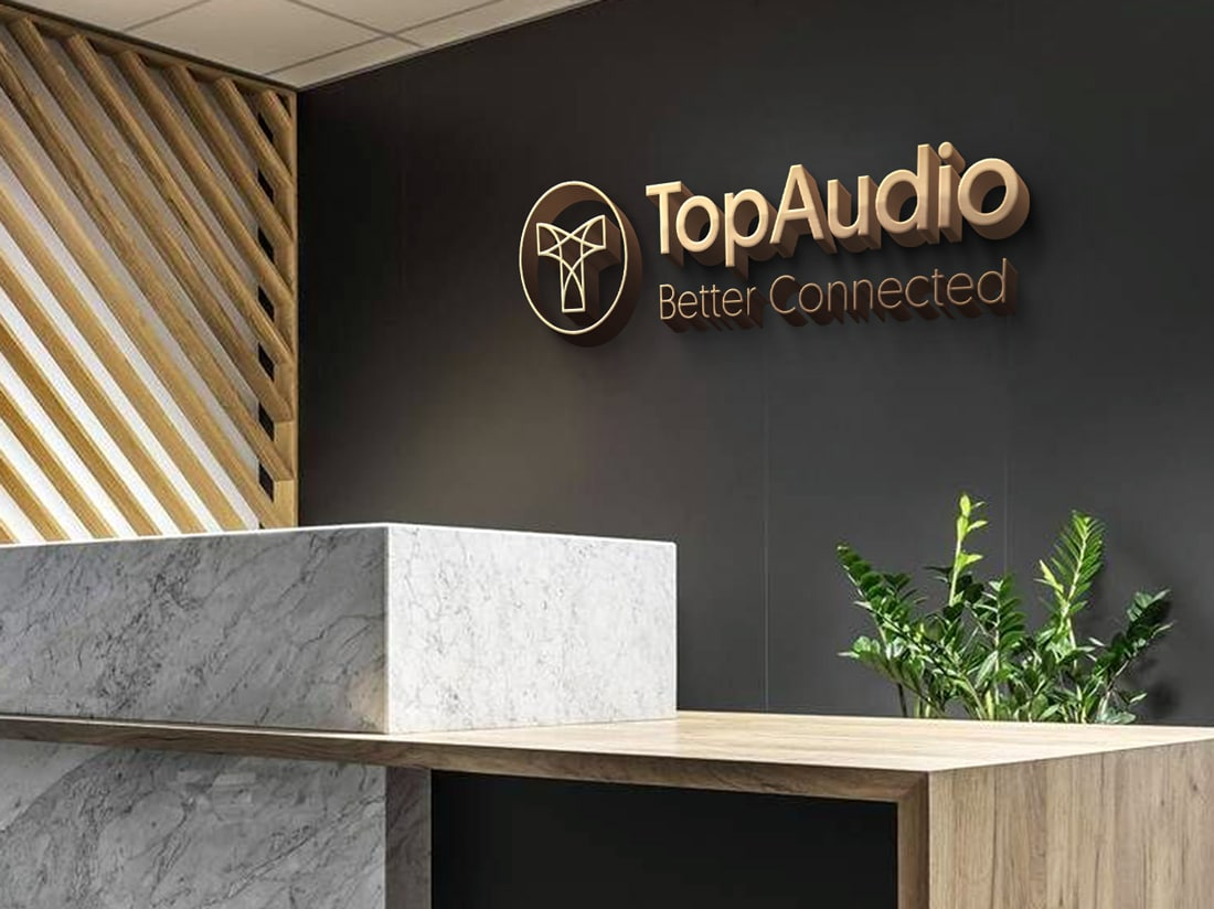 h2o pure design business design topaudio