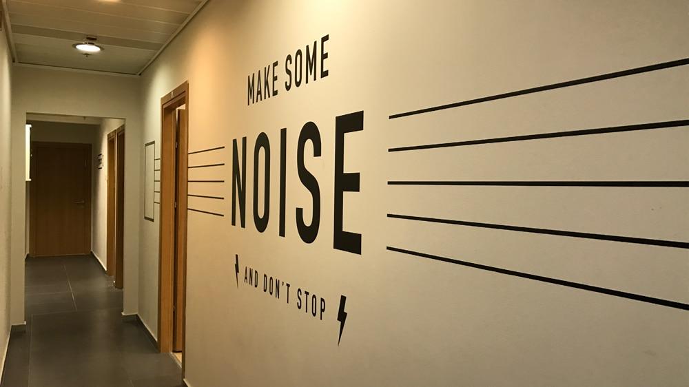 h2o pure design business design zappa interior branding