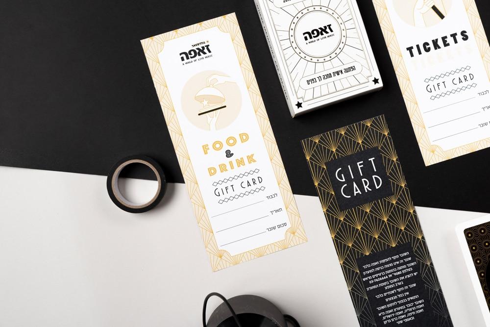 h2o pure design business design zappa graphics