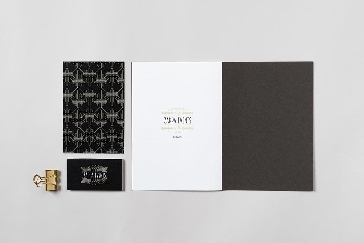 h2o pure design business design zappa events