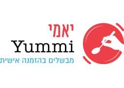 h2o pure design business design yummi logo
