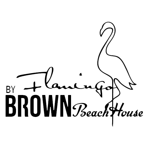 h2o pure design business design brown beach
