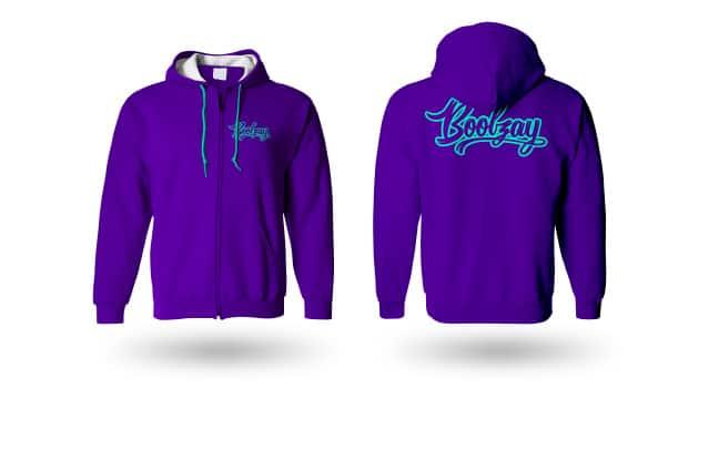 h2o pure design business design boolzay swetshirt