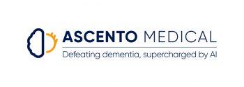 h2o_puredesign_website_ascento_logo