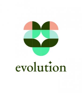 h2o_puredesign_website_evolution_logo