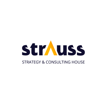 h2opuredesign_website_strauss_logo_gradient-01